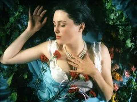 Within Temptation - Pearls of Light