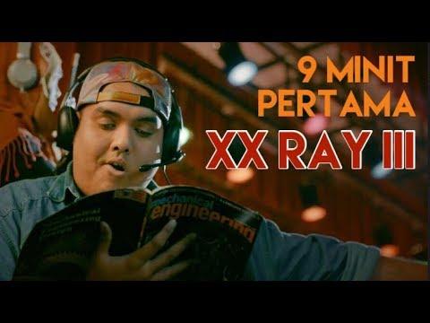 Xxx Mp4 9 MINIT PERTAMA XX RAY 3 3gp Sex