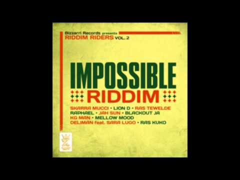 Xxx Mp4 Skarra Mucci Not Impossible To Me Impossible Riddim 3gp Sex
