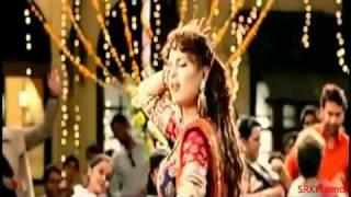 Sadi Gali-Tanu Weds Manu- Promo HD HOT Kangna R. Madhavan 2011 New Hindi Movie Full Song Part 1
