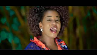 Usiku Mtakatifu - Reuben Kigame & Gloria Muliro