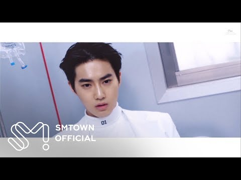 Xxx Mp4 EXO Lucky One Music Video 3gp Sex