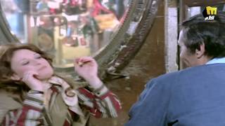 فكرتيني بعقدتي وأنا صغير ... | فيلم عيب يا لولو