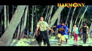Chanthupottu Malayalam full movie - 7 Dileep, Gopika, LAL JOSE (2005)