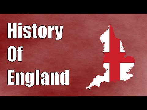 Xxx Mp4 History Of England 3gp Sex