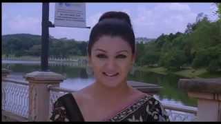 O Priyo 'Purno Doirgho Prem Kahini'' Bangla Movie Song   Joya Ahsan & Arefin Shuvo