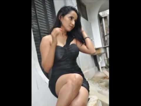 Xxx Mp4 Rishika Singh Hot Photo Gallery 3gp Sex