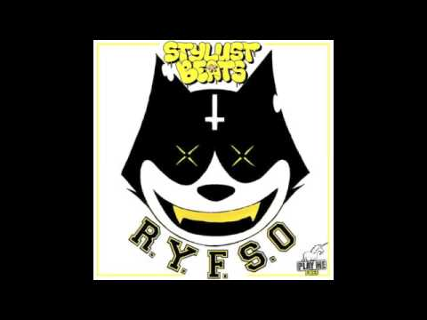 Xxx Mp4 Stylust Beats Sex Music RYFSO Free Download 3gp Sex