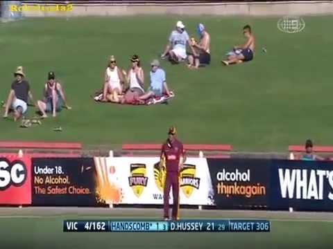Xxx Mp4 Girl Imitating Sex At The Cricket 3gp Sex