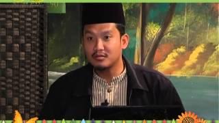 Belajar Tajwid Full Version Secara Santai ( Part 1) - Menarik (Ustaz Zamri Mantop)