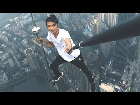 Xxx Mp4 Daredevils Who Lost Their Lives During Insane Stunts 3gp Sex