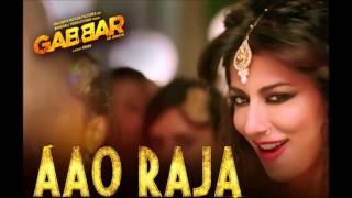 Aao Raja Lyrics Gabbar Is Back,Yo Yo Honey Singh,Neha Kakkar Feat. Teflon
