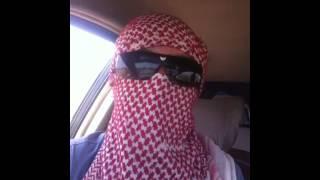 Arab girl xxx