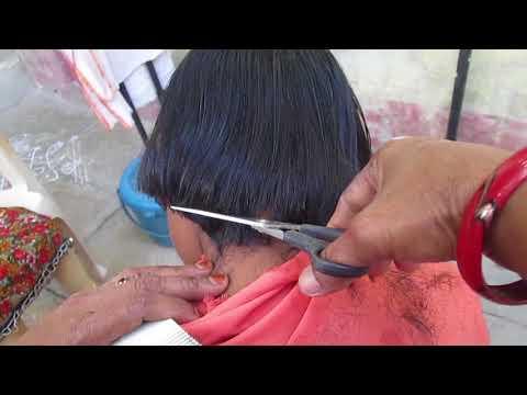 Xxx Mp4 Apple Hair Cut Long To Short Hair Cut 3gp Sex