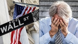 Feds Roll Back Banking Regulations, Priming Us For Another Meltdown