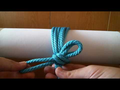 Xxx Mp4 Rope Bondage Tutorial Single Column Tie 3gp Sex
