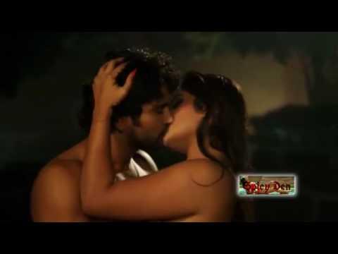 Xxx Mp4 Bhojpuri Actress Kajal Hottest Kissing Smooch Video Scenc Hd 3gp Sex