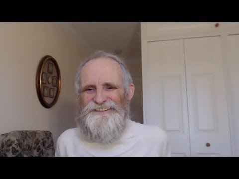 Xxx Mp4 2019 01 12 Ramana Maharshi Foundation UK Discussion With Michael James On Nāṉ Ār Paragraph 14 3gp Sex