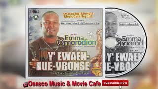 Y'Eweaen-Hue-Vbonse [Full Album] by  De Untouchable ►Latest Benin Music Mix