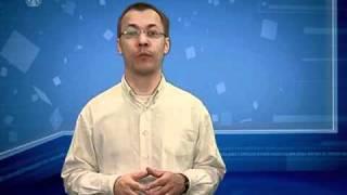 Jak na počítač (37) - Základní nastavení počítače v BIOSu
