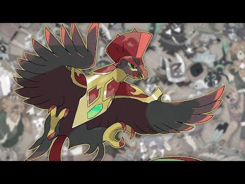Xxx Mp4 What If Italy Was A Pokemon Region Part 2 New Pokemon 3gp Sex
