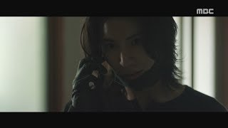 [forensic2] EP28 Long Time No See. 검법남녀 시즌2 20190716