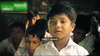 চরম একটা ফানি গরুর রচনা / না শুনলে মিস/bangla funny video 2016