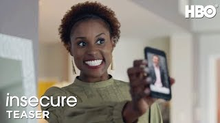Insecure Season 2: Episode 5 Preview (HBO)