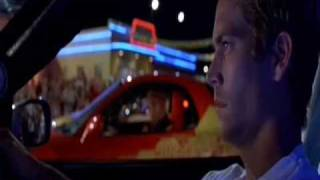 2 Fast 2 Furious Music Video