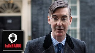 """""""Brexit & Chequers are not the same thing"""" 