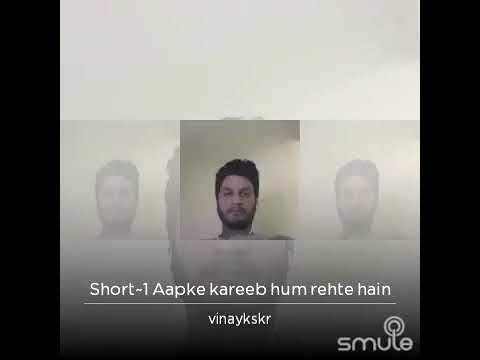 Xxx Mp4 Aapke Kareeb 3gp Sex