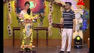 Didi No. 1 Season 5 - Episode 113 - March 28, 2014