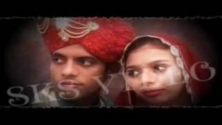 Kabool Wedding Highlights.flv