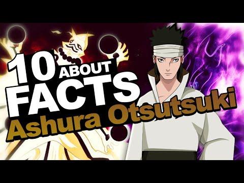 Xxx Mp4 10 Facts About Ashura Otsutsuki You Should Know W ShinoBeenTrill Quot Naruto Shippuden Quot 3gp Sex