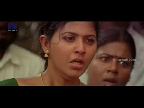 Xxx Mp4 Kadhal Dhandapani Serious About Her Affair Simhadripuram Movie Scenes 3gp Sex