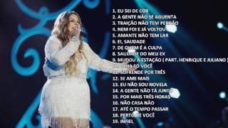 MARILIA MENDONÇA - DVD COMPLETO REALIDADE