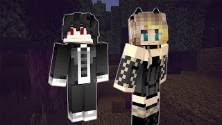 Stuck In The Jungle With A Vampire | Frozen and Vince Shorts MC:RP EP:5