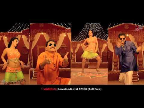Xxx Mp4 Heena Panchal In The Movie Quot Lodde Quot 3gp Sex
