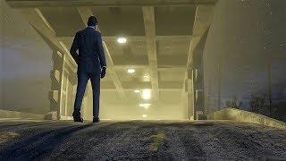 GTA V ONLINE - BUNKERS SECRETOS - NUEVO DLC!