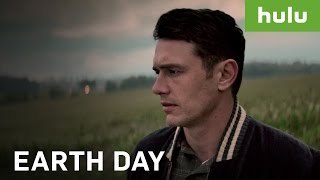 Happy Earth Day • Hulu Originals