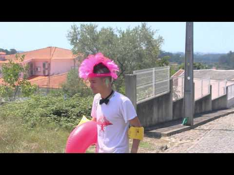 [ Brazzers ] Banho Publico # Rafael Pereira & Daniel Olli ! #1ºVIDEO - [ FULL HD Ler descrição ]