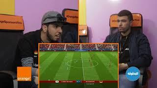 E-Gaming Russia :  Germany VS Korea Republic