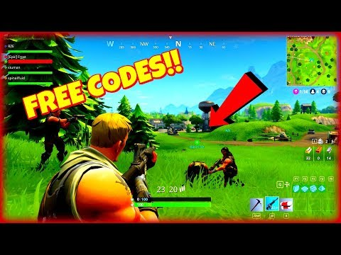 Xxx Mp4 Fortnite Mobile EXCLUSIVE FIRST LOOK FREE DOWNLOAD CODES 3gp Sex