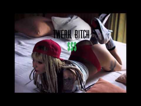 Xxx Mp4 TWERK BITCH Trap Twerk By SGBEAT TWERK TWERK TWERK 3gp Sex
