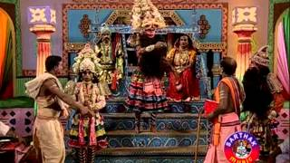 PRAHALLAD NATAK, BDPUR, Ganjam, Part-2.12