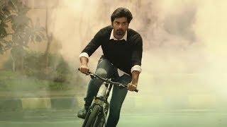 Rudra comes to the hospital | Imaikkaa Nodigal Tamil Movie | Nayanthara, Anurag Kashyap
