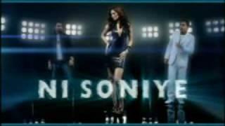 Ni Soniye B-Projekt feat. Juggy D