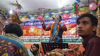 পালা গান 2018 গুরু শিষ্য ইকরাম উদ্দিন ও আমির দেওয়ান new baul pala gan 2018