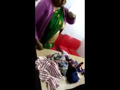 Xxx Mp4 Woman Thief Caught In Vishal Mega Mart In Sibsagar Part 1 3gp Sex