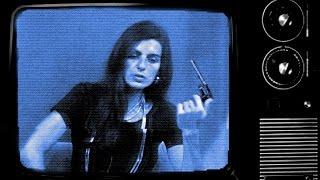 Los 5 Eventos Más Perturbadores Ocurridos en Transmisiones de TV